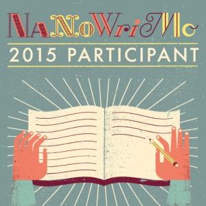 NaNo-2015-Participant-Badge