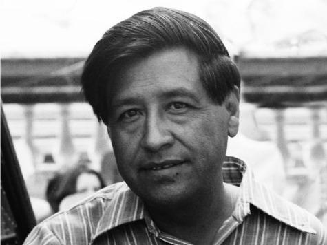 Mr. Cesar Chavez