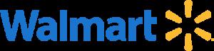 walmart-logo.64968e7648c4bbc87f823a1eff1d6bc7