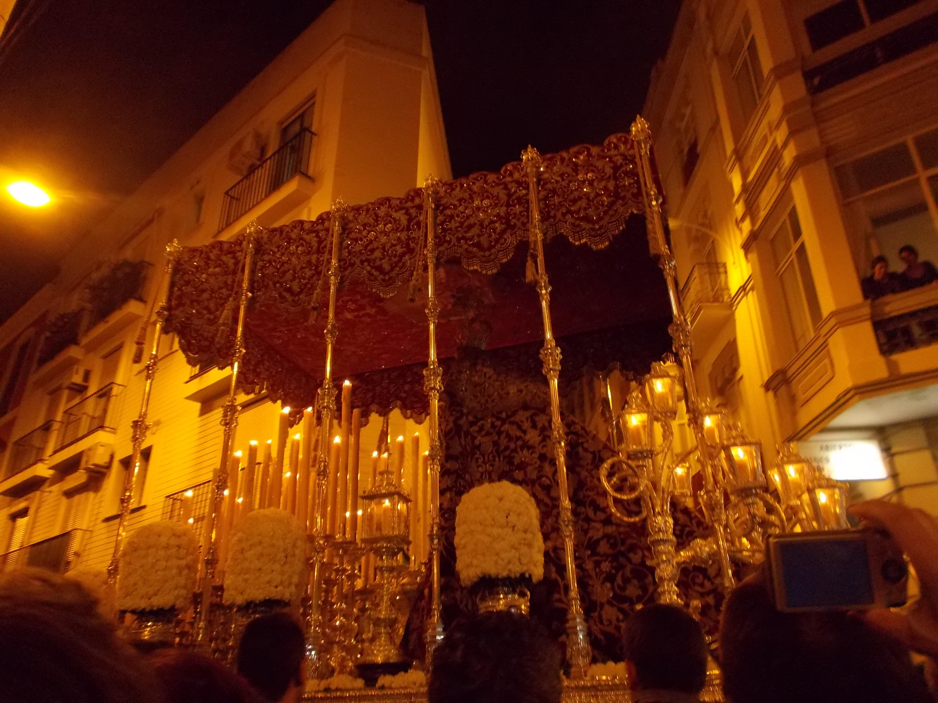 Paso_parade