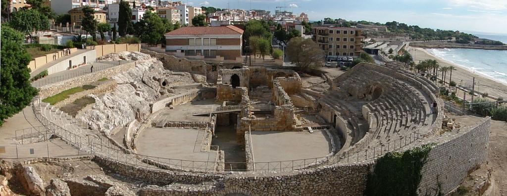 Amphitheatre_of_Tarragona_02