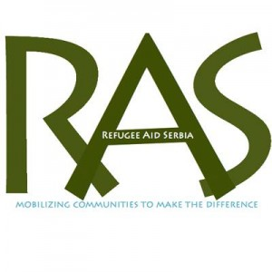 RAS logo(courtesy of Facebook).
