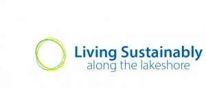 Holland Michigan Living Sustainably Along the Lakeshore