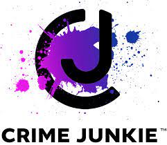 Crime Junkie Podcast | Crime Junkie Podcast